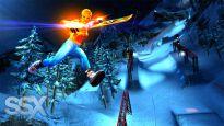 SSX DLC - Screenshots - Bild 2