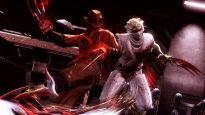 Ninja Gaiden 3 DLC - Screenshots - Bild 41