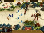 Total War Battles: Shogun - Screenshots - Bild 1