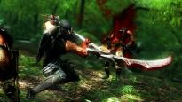 Ninja Gaiden 3 DLC - Screenshots - Bild 18