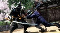 Ninja Gaiden 3 DLC - Screenshots - Bild 52