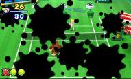 Mario Tennis Open - Screenshots - Bild 19