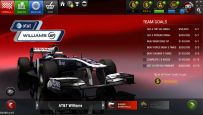 F1 Online: The Game - Screenshots - Bild 27
