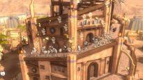 Babel Rising - Screenshots - Bild 1
