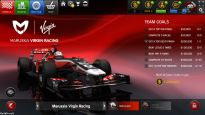 F1 Online: The Game - Screenshots - Bild 20