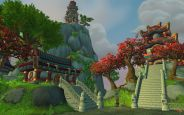 World of WarCraft: Mists of Pandaria - Screenshots - Bild 11