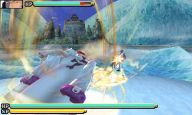 One Piece: Unlimited Cruise SP2 - Screenshots - Bild 29
