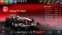 F1 Online: The Game - Screenshots - Bild 28