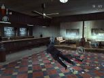 Max Payne Mobile - Screenshots - Bild 2