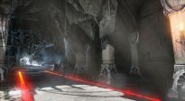Unreal Engine 4 - Screenshots - Bild 8