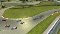 F1 Online: The Game - Screenshots - Bild 15