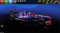 F1 Online: The Game - Screenshots - Bild 37