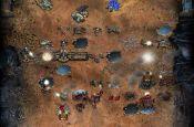 Command & Conquer: Tiberium Alliances - Screenshots - Bild 6