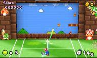 Mario Tennis Open - Screenshots - Bild 16