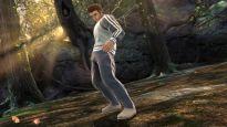 Soul Calibur V DLC - Screenshots - Bild 12