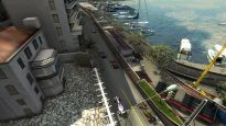 F1 Online: The Game - Screenshots - Bild 9