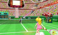 Mario Tennis Open - Screenshots - Bild 3