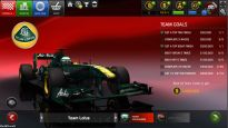 F1 Online: The Game - Screenshots - Bild 30