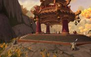 World of WarCraft: Mists of Pandaria - Screenshots - Bild 22