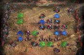 Command & Conquer: Tiberium Alliances - Screenshots - Bild 7