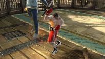 Soul Calibur V DLC - Screenshots - Bild 9