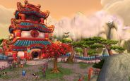 World of WarCraft: Mists of Pandaria - Screenshots - Bild 10