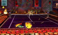 Mario Tennis Open - Screenshots - Bild 22