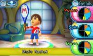Mario Tennis Open - Screenshots - Bild 7