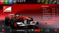 F1 Online: The Game - Screenshots - Bild 22