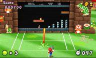 Mario Tennis Open - Screenshots - Bild 4