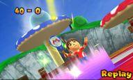 Mario Tennis Open - Screenshots - Bild 6
