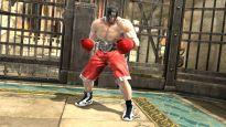Soul Calibur V DLC - Screenshots - Bild 10