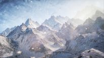Unreal Engine 4 - Screenshots - Bild 4