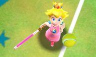 Mario Tennis Open - Screenshots - Bild 2