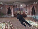 Max Payne Mobile - Screenshots - Bild 4
