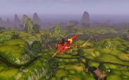 World of WarCraft: Mists of Pandaria - Screenshots - Bild 29