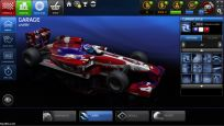 F1 Online: The Game - Screenshots - Bild 38
