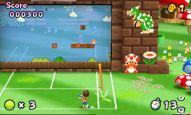 Mario Tennis Open - Screenshots - Bild 20
