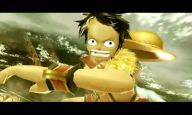 One Piece: Unlimited Cruise SP2 - Screenshots - Bild 37