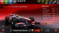 F1 Online: The Game - Screenshots - Bild 23