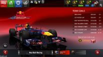 F1 Online: The Game - Screenshots - Bild 21