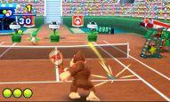 Mario Tennis Open - Screenshots - Bild 12