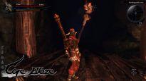 Core Blaze - Screenshots - Bild 16