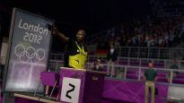 London 2012 - Das offizielle Videospiel der Olympischen Spiele - Screenshots - Bild 25