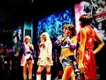 E3 2012 Fotos: Babes - Artworks - Bild 25