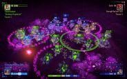 Planets under Attack - Screenshots - Bild 4