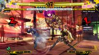 Persona 4 Arena - Screenshots - Bild 7