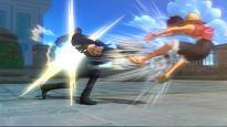 One Piece: Pirate Warriors - Screenshots - Bild 13