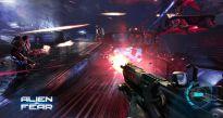 Alien Fear - Screenshots - Bild 7