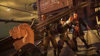 Dishonored: Die Maske des Zorns - Screenshots - Bild 7